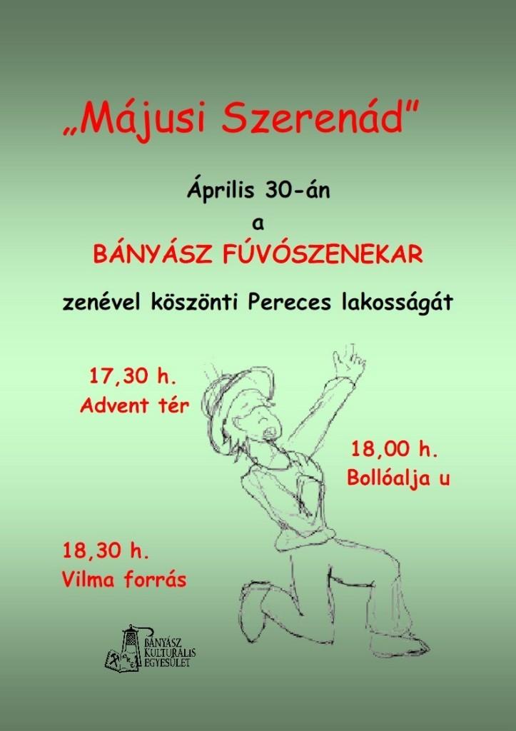 MajusiSzerenad_2013